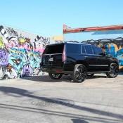 cadillac escalade decimo 8 175x175 at Cadillac Escalade on 30 inch Forgiato Wheels