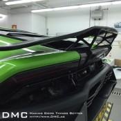 dmc huracan green 9 175x175 at DMC Huracan Affari Returns in Verde Mantis
