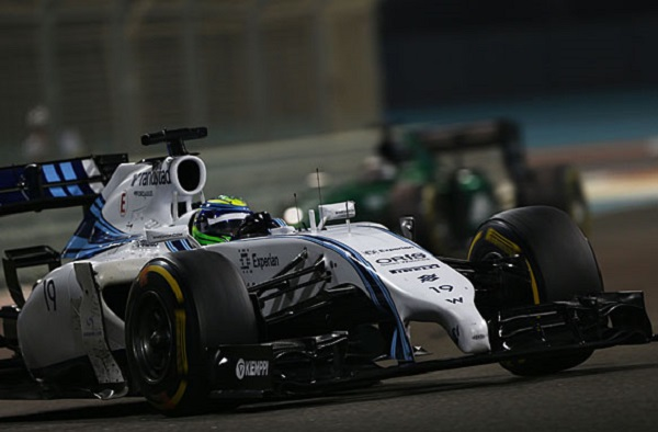 ham3 at Calm & Collected   Hamilton Takes the 2014 F1 Title