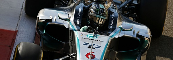 ham4 at Calm & Collected   Hamilton Takes the 2014 F1 Title