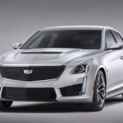 2016 Cadillac CTS V 1 175x175 at Official: 2016 Cadillac CTS V