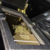 DMC Gold iPhone 6 7 175x175 at Gallery: DMC Gold iPhone 6 Meets the Molto Veloce