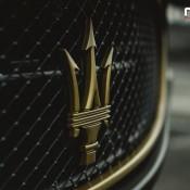 MC Customs Maserati Quattroporte 9 175x175 at MC Customs Maserati Quattroporte on Vellano  Wheels
