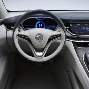 Buick Avenir Concept 5 175x175 at 2015 NAIAS: Buick Avenir Concept