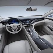Buick Avenir Concept 6 175x175 at 2015 NAIAS: Buick Avenir Concept
