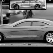 Buick Avenir Concept 9 175x175 at 2015 NAIAS: Buick Avenir Concept