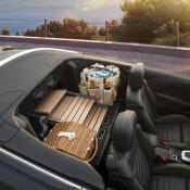 Buick Cascada Convertible 2 175x175 at 2015 NAIAS: Buick Cascada Convertible