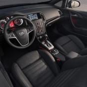 Buick Cascada Convertible 3 175x175 at 2015 NAIAS: Buick Cascada Convertible