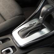 Buick Cascada Convertible 5 175x175 at 2015 NAIAS: Buick Cascada Convertible