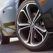 Buick Cascada Convertible 6 175x175 at 2015 NAIAS: Buick Cascada Convertible