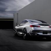 Infiniti Q60 Concept naias 4 175x175 at 2015 NAIAS: Infiniti Q60 Concept