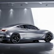 Infiniti Q60 Concept naias 8 175x175 at 2015 NAIAS: Infiniti Q60 Concept