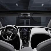 Infiniti Q60 Concept naias 9 175x175 at 2015 NAIAS: Infiniti Q60 Concept