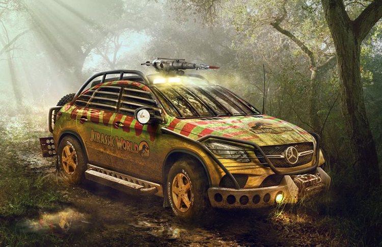 Jurassic-Park-Mercedes-GLE-1.jpg