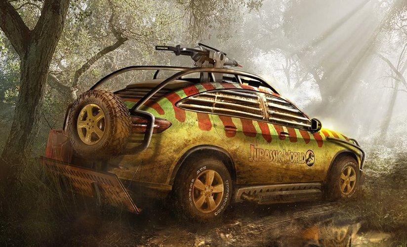 Jurassic-Park-Mercedes-GLE-3.jpg
