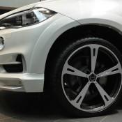 Kelleners BMW X5 1 175x175 at Gallery: 2015 Kelleners BMW X5 50i