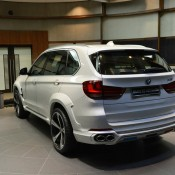 Kelleners BMW X5 11 175x175 at Gallery: 2015 Kelleners BMW X5 50i