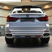 Kelleners BMW X5 12 175x175 at Gallery: 2015 Kelleners BMW X5 50i