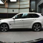 Kelleners BMW X5 2 175x175 at Gallery: 2015 Kelleners BMW X5 50i