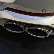Kelleners BMW X5 4 175x175 at Gallery: 2015 Kelleners BMW X5 50i