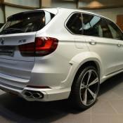 Kelleners BMW X5 5 175x175 at Gallery: 2015 Kelleners BMW X5 50i