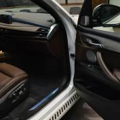 Kelleners BMW X5 6 175x175 at Gallery: 2015 Kelleners BMW X5 50i