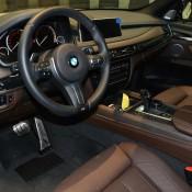 Kelleners BMW X5 8 175x175 at Gallery: 2015 Kelleners BMW X5 50i