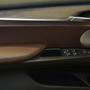 Kelleners BMW X5 9 175x175 at Gallery: 2015 Kelleners BMW X5 50i