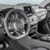 Mercedes GLE 63 AMG 5 175x175 at 2015 NAIAS: Mercedes GLE 63 AMG