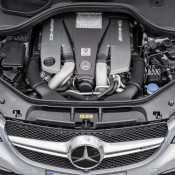Mercedes GLE 63 AMG 6 175x175 at 2015 NAIAS: Mercedes GLE 63 AMG