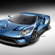new ford gt 1 175x175 at 2015 NAIAS: Ford GT Concept