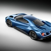 new ford gt 2 175x175 at 2015 NAIAS: Ford GT Concept