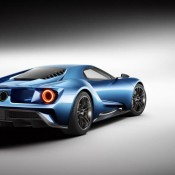 new ford gt 3 175x175 at 2015 NAIAS: Ford GT Concept