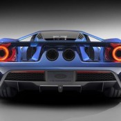 new ford gt 4 175x175 at 2015 NAIAS: Ford GT Concept