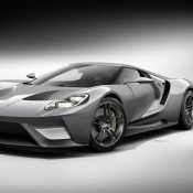 new ford gt 5 175x175 at 2015 NAIAS: Ford GT Concept