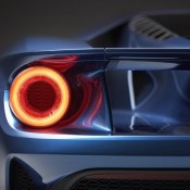 new ford gt 7 175x175 at 2015 NAIAS: Ford GT Concept