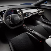new ford gt 8 175x175 at 2015 NAIAS: Ford GT Concept
