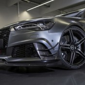ABT Audi RS6 R 1 175x175 at ABT Audi RS6 R Revealed with 730 PS