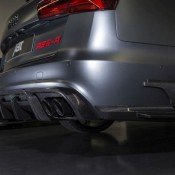 ABT Audi RS6 R 2 175x175 at ABT Audi RS6 R Revealed with 730 PS