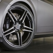 "ABT Audi TT 2 175x175 at ABT Audi TT ""Gunmetal"" Headed to Geneva"