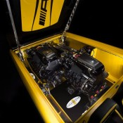 AMG GT Cigarette Boat 4 175x175 at Mercedes AMG GT Cigarette Boat Unveiled in Miami