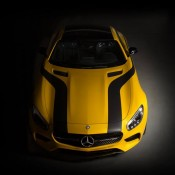 AMG GT Cigarette Boat 5 175x175 at Mercedes AMG GT Cigarette Boat Unveiled in Miami