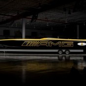 AMG GT Cigarette Boat 6 175x175 at Mercedes AMG GT Cigarette Boat Unveiled in Miami