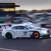 Bentley Continental GT3 Bathurst 1 175x175 at Gallery: Bentley Continental GT3 at Bathurst