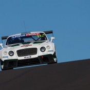 Bentley Continental GT3 Bathurst 8 175x175 at Gallery: Bentley Continental GT3 at Bathurst