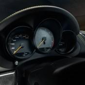 Cayman GT4 Interior 3 175x175 at Gallery: Porsche Cayman GT4 Interior Detailed