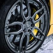 Lamborghini Aventador Snow Plow 3 175x175 at Lamborghini Aventador Snow Plow by Auto Art Chicago