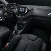 Peugeot 208 Facelift 8 175x175 at Official: Peugeot 208 Facelift