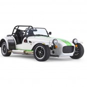 2015 Caterham Seven 1 175x175 at 2015 Caterham Seven Gets Three New Models