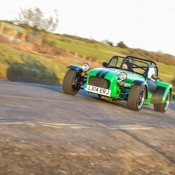 2015 Caterham Seven 6 175x175 at 2015 Caterham Seven Gets Three New Models
